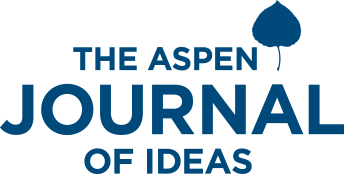 Aspen Journal of Ideas